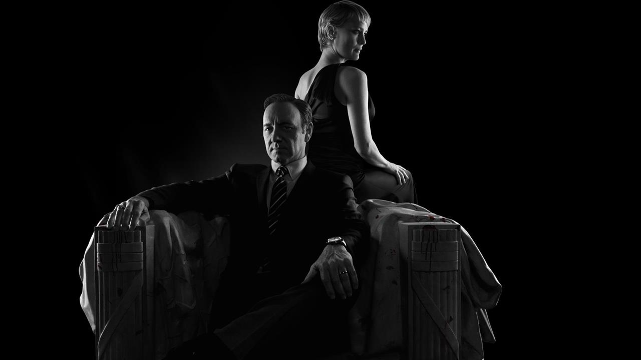 house of cards staffel 5 alle staffeln im stream. Black Bedroom Furniture Sets. Home Design Ideas