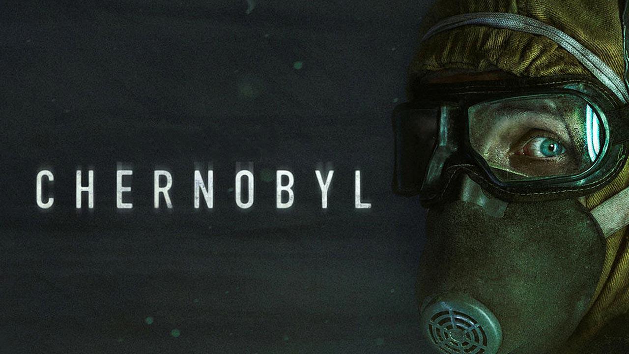 Serien Stream Tschernobyl