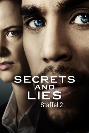 Secrets And Lies Staffel 2 Start