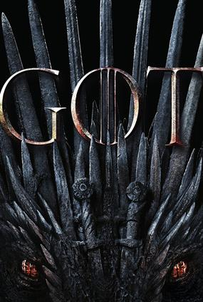 Game Of Thrones Staffel 7 Stream German