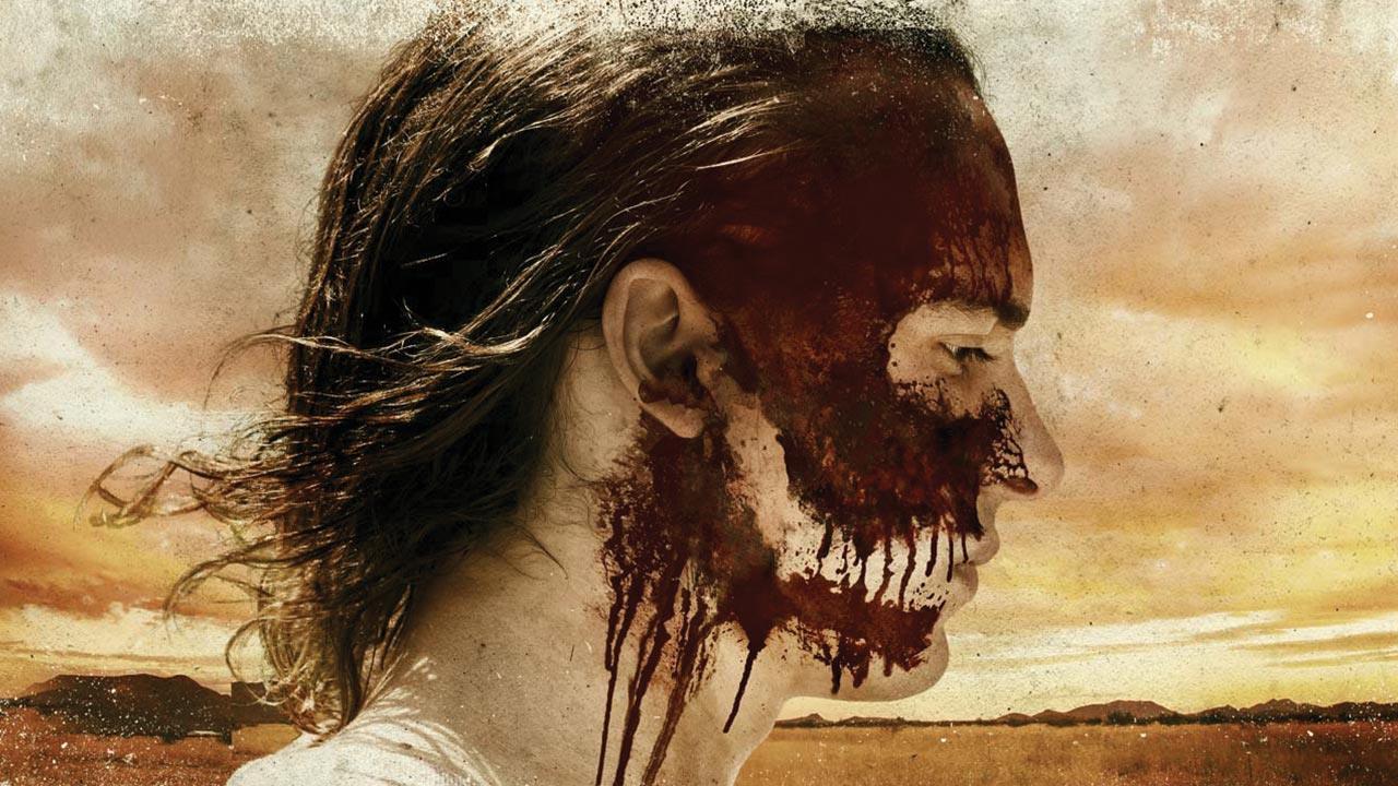 The Walking Dead Alle Staffeln Stream Deutsch